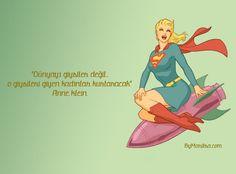 Dünyayı giysiler değil, o giysileri giyen kadınlar kurtaracak #AnneKlein ByMaritsa.com #vintage #retro #moda #giyim #kadıngiyim #kadınmoda #kadın #vintagegiyim #retrogiyim #bymaritsa #eticaret #onlinealışveriş #elbise #kıyafet #gözlük #ayakkabı