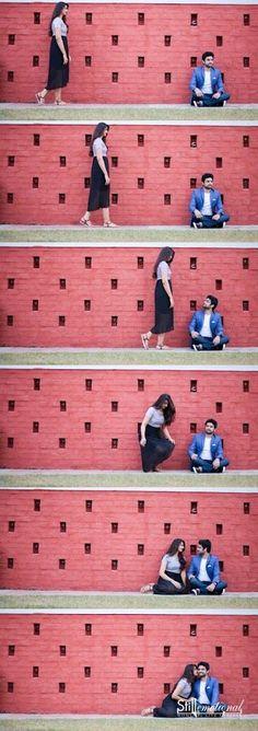 Ideas Wedding Couple Shoot Indian For 2019 Pre Wedding Shoot Ideas, Pre Wedding Poses, Wedding Couple Poses Photography, Couple Photoshoot Poses, Indian Wedding Photography, Pre Wedding Photoshoot, Couple Posing, Couple Shoot, Wedding Couples