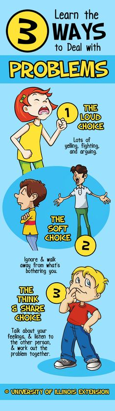 """Try this interactive, online tool with kids to teach conflict resolution – """"Out on a Limb: A Guide to Getting Along"""""""
