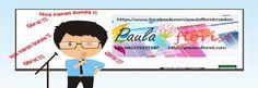 Jasa Papan Bunga Di Medan | Paula Florist  Alamat: Jl. Mustafa No.125 a, Medan – Sumatera Utara  No. Hp: 085275577287  Pin BB: 2BB19DE3