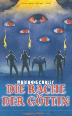 Die Rache der Göttin von Marianne Curley http://www.amazon.de/dp/3312009553/ref=cm_sw_r_pi_dp_MJA-tb0AN11GF