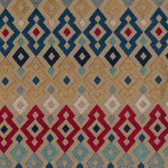 CCA406 | Maxwell Fabrics