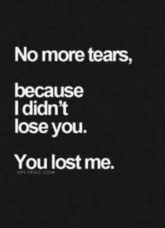 feelings quotes in hindi ; feelings quotes for him ; feelings quotes for him i miss you ; Quotes Deep Feelings, Hurt Quotes, New Quotes, Quotes For Him, Mood Quotes, Positive Quotes, You Lost Me Quotes, Inspirational Breakup Quotes, Funny Quotes