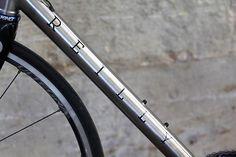www.reillycycleworks.com – Reilly Cycleworks