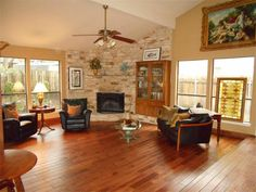 Check out my new listing! 10503 Ronwood Dr