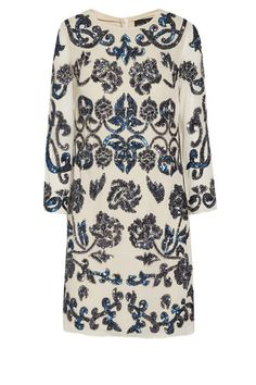 The top 100 new women's party dresses for Christmas 2014, New Year and beyond