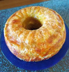 Cookbook Recipes, Cake Recipes, Dessert Recipes, Cooking Recipes, Desserts, Cyprus Food, Canapes Recipes, Greek Dishes, Pudding