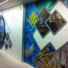 Spiritualism trend imagery curated by Joey Shimoda #NeoCon12 #neoconography @joeyshimoda