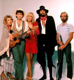 Best Coast, MGMT, the Kills Unite for Fleetwood Mac Tribute    Read more: http://www.rollingstone.com/music/news/best-coast-mgmt-the-kills-unite-for-fleetwood-mac-tribute-20120618#ixzz1yGRH6yTG