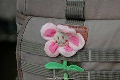 Flores estão conosco de todas as formas _  #fotografia #Object #objetos #photography #ronaldoichi #Still #stillphotography #flower #flowers #flor #flores #dailyphoto #photowalk #photowalking