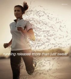 Fitness, Fitness Motivation, Fitness Quotes, Fitness Inspiration, and Fitness Models! Sport Motivation, Fitness Motivation Quotes, Fitness Tips, Health Fitness, Daily Motivation, Workout Motivation, Sweat Fitness, Athlete Motivation, Marathon Motivation