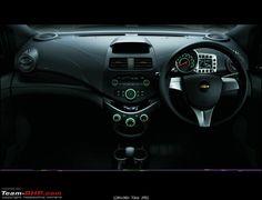 Car with Best Cockpit-cockpit_1280x1024.jpg