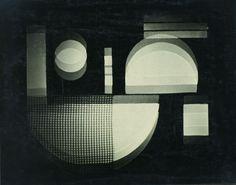 Image result for Ludwig Hirschfeld-Mack