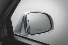 New-Chevrolet-Captiva-Sport-Models-SUV-Mirror.jpg (900×600)