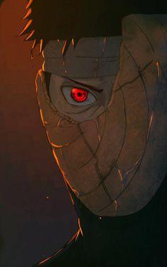 Naruto is the character most remembered for wanting to be Hokage in the series. Even so, there are several characters in the Naruto series who also wa. Naruto Shippuden Sasuke, Naruto Kakashi, Anime Naruto, Art Naruto, Kakashi Sharingan, Wallpaper Naruto Shippuden, Naruto Wallpaper, Manga Anime, Sasuke Sarutobi