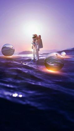Astronaut Wallpaper Backgrounds The Moon , Astronaut Wallpaper Backgrounds Astronaut Drawing, Astronaut Illustration, Space Illustration, Fantasy Illustration, Digital Illustration, Photo Backgrounds, Wallpaper Backgrounds, Iphone Wallpapers, Cosmos