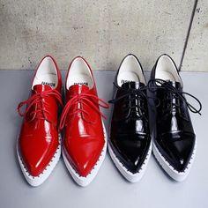 37 лучших изображений доски «Cool shoes» | Обувь, Женская