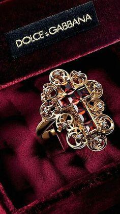545477d6f 31 Best Ruby Cross images in 2017 | Cross pendant, Crosses, Jewelry