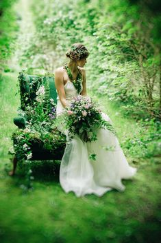 """Image by <a href=""""http://www.enchantedbrides.photography/"""" target=""""_blank"""">Enchanted Brides Photography</a>"""