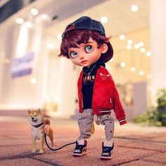 Image may contain: one or more people and child Cute Cartoon Boy, Cute Cartoon Characters, Cute Cartoon Pictures, Cute Love Cartoons, Cartoon Pics, Joker Iphone Wallpaper, Cartoon Wallpaper Hd, Dark Wallpaper, Cover Wallpaper