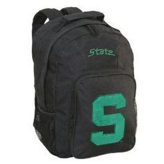 Caleb needs a backpack!