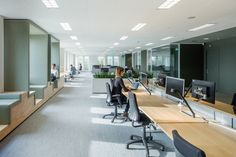 liander-office-design-9 PERIMETER NOOKS