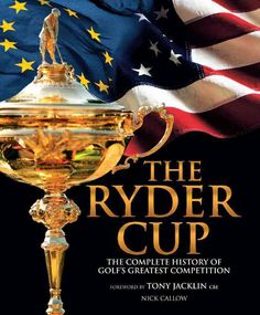 b74fddecc81 11 Best Ryder Cup images