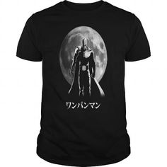 One Punch Hero anime shirt and hoodie #jobs #tshirts #PUNCH #gift #ideas #Popular #Everything #Videos #Shop #Animals #pets #Architecture #Art #Cars #motorcycles #Celebrities #DIY #crafts #Design #Education #Entertainment #Food #drink #Gardening #Geek #Hair #beauty #Health #fitness #History #Holidays #events #Home decor #Humor #Illustrations #posters #Kids #parenting #Men #Outdoors #Photography #Products #Quotes #Science #nature #Sports #Tattoos #Technology #Travel #Weddings #Women