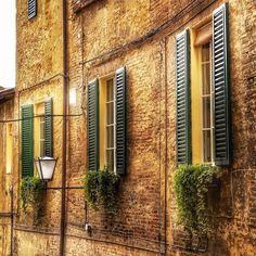 Siena, #Italia #Italy