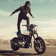 Keanu Reeves riding his Arch motorcycle Keanu Reeves Motorcycle, Motorcycle Men, Arch Motorcycle Company, Motorcycle Companies, Keanu Reeves John Wick, Keanu Charles Reeves, Michael Fassbender, Bobber, John Rick