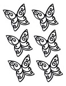 printable royal frosting Templates - Bing Images