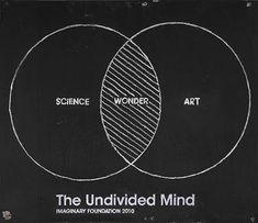Asimov, on art and science