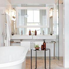 Bathroom Butler | Towel Rail & Accessories