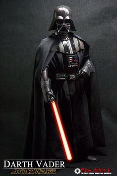 Sideshow darth vader Dark Father, Light Vs Dark, Star Wars Sith, Movie Shots, Darth Vader, Dark Pictures, Star Wars Tattoo, Star Wars Fan Art, Batman Vs Superman