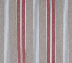 french ticking linen