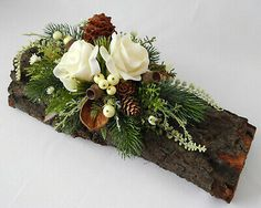 Among the absolute most beautiful and elegant kinds of plants, we cautiously picked the matching people and altered them right into a special design. You can order flowers from our website and you can Halloween Floral Arrangements, Christmas Flower Arrangements, Funeral Flower Arrangements, Modern Flower Arrangements, Funeral Flowers, Grave Decorations, Unique Christmas Decorations, Christmas Centerpieces, Flower Decorations