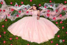 Modest Quinceanera Dress,Beaded Prom Dress,Fashion Prom Dress,Sexy Party Dress,Custom Made Evening Dress