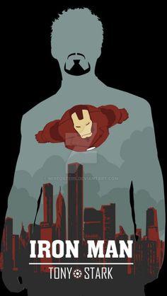Iron Man Infinity Stones Armor iPhone Wallpaper - iPhone Wallpapers