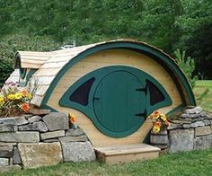 1000 Images About Clubhouse Ideas On Pinterest