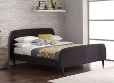 Remy+Bed+Frame
