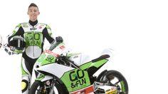 ENEA BASTIANINI      MOTO  3    KTM RC  250 GP