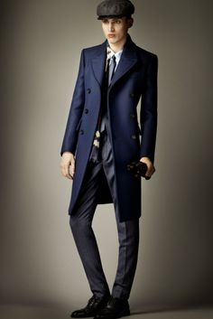 2cddcce88eedb9 191 Best Dapper Man Clothes images   Man style, Man fashion, Manish ...