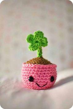 use clover for lalylala basic body