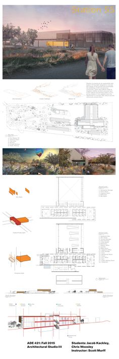 learn more about the architecture program at: https://design.asu