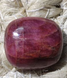 Gorgeous Red rose mookaite jasper |mookaite jasper square shape healing crystal square gemstone for jewelry size 19*17*8 MM by IndianAccurateGems on Etsy Meyou, Gemstones For Sale, Natural Red, Crystal Healing, Red Roses, Jasper, Shapes, Crystals, Etsy