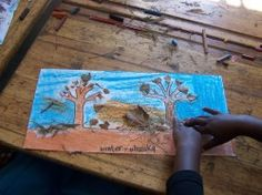 Life Skills Lessons, Communication Art, Skill Training, Cultural Diversity, Social Science, Project Life, South Africa, Drama, Education