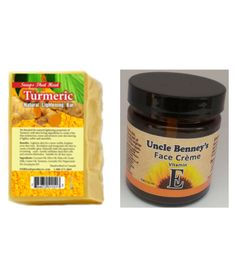 ON SALE NOW! Say goodbye to your dark spots today today's👇🏼 Uncle Benny's Vitamin E Face Creme Psoriasis Cream, Blemish Remover, Skin Lightening Cream, Organic Skin Care, Dark Spots, Turmeric Soap, Skin Tone, Body Butter, Bar