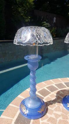 Afuly Solar Gartenleuchten im Freien 9 LED Blue Turtle Dekoration Patio Yard