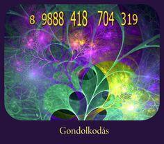 Google Sites, Tarot Cards, Mantra, Minden, Osho, Inspiration, You Are Awesome, Tarot Card Decks, Biblical Inspiration
