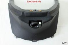 Derbi Boulevard 50 Sitzbankverkleidung unten Verkleidung  Check more at https://juechener.de/shop/ersatzteile-gebraucht/derbi-boulevard-50-sitzbankverkleidung-unten-verkleidung/